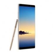 Samsung Galaxy Note 8 N950FD Dual SIM 6GB 8888